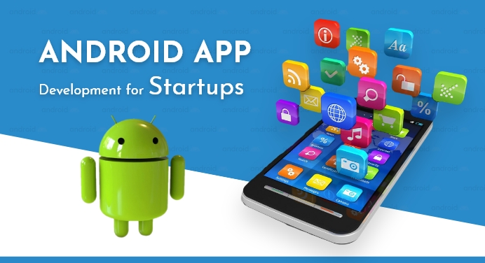 Mobile App Development USA