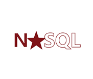 Big Data Technology - Nosql - Hiteshi