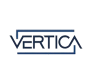 Big Data Technology - Vertica - Hiteshi