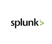 Splunk - Big Data